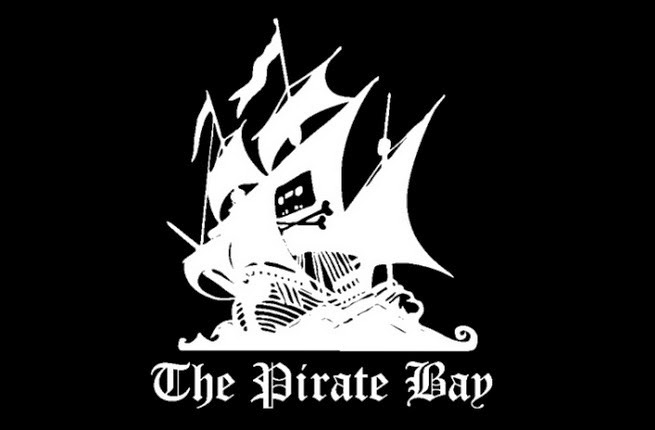 http://www.advertiser-serbia.com/pojavilo-se-na-stotine-kopija-sajta-pirate-bay/