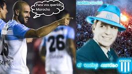 Campeón Superliga 2018/2019