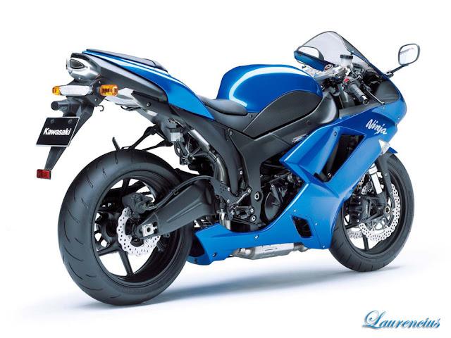 Kawasaki-Ninja-ZX-6R_2