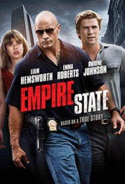 Empire State – DVDRIP LATINO
