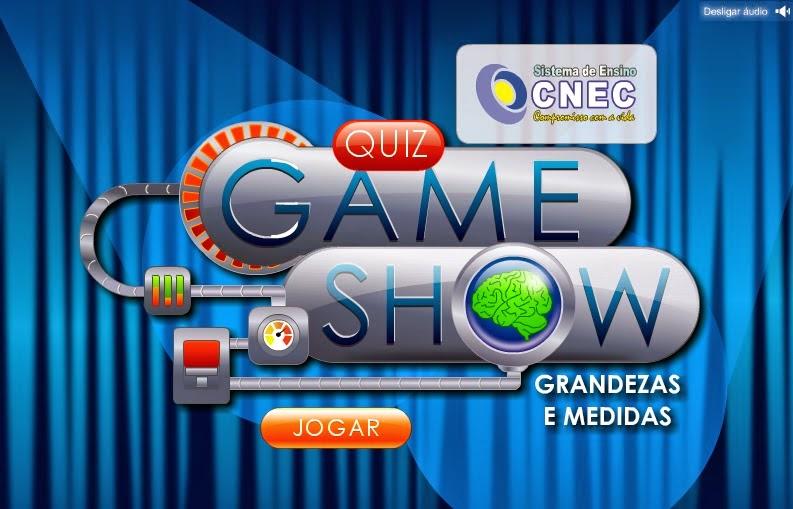 http://www.noas.com.br/ensino-fundamental-2/matematica/quiz-game-show-matematica/