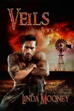 Veils, Book 2