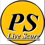 Live Scores PS