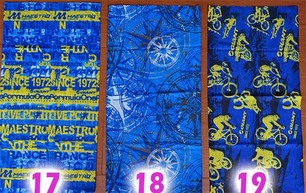 buff sepeda, JERSEY SEPEDA SPEZ ROCKSHOX LENGAN PANJANG 2 WARNA, Jersey sepeda, Celana sepeda, Baju sepeda, Aksesories sepeda, Celana sepeda Fox, Jersey sepeda Fox, baju sepeda anak, baju sepeda murah, bikin baju sepeda, celana sepeda coolmax 3d, celana dalam sepeda, celana sepeda mtb, pakaian sepeda, sepeda mtb, sepeda united, sepeda polygon, celapa pad, padding, celana sepeda allmountain, grosir baju sepeda, grosir celana sepeda, agen str, celana sepeda str, singletrekracing, baju sepeda murah,celana sepeda, celana sepeda mtb, celana sepeda eiger, celana sepeda gunung, celana sepeda murah, celana sepeda shimano, celana sepeda 3/4, celana sepeda panjang, celana sepeda bandung, celana sepeda folker, celana sepeda kaskus, jersey sepeda, jersey sepeda mtb, jersey sepeda murah, jersey sepeda bandung, jersey sepeda gunung, jersey sepeda 2014, jersey sepeda adidas, jersey sepeda kaskus, jersey sepeda murah bandung, jersey sepeda online, baju sepeda, baju sepeda murah, baju sepeda balap, baju sepeda polygon, baju sepeda gunung murah, baju sepeda online, baju sepeda gunung, baju sepeda mtb, baju sepeda fox, baju sepeda shimano