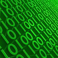 Binary Numbering System (www.isawwalanka.com)