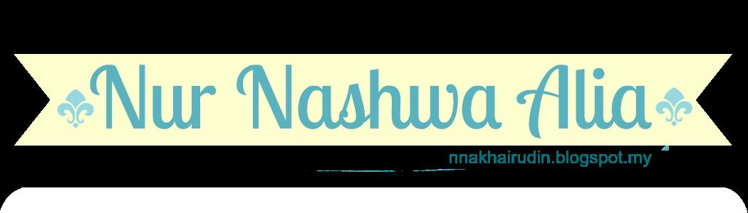 Nash19_blog