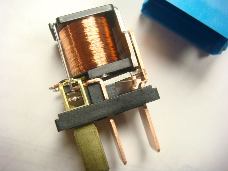 electronics projects and tutorials milestones in digitalelectronics projects and tutorials