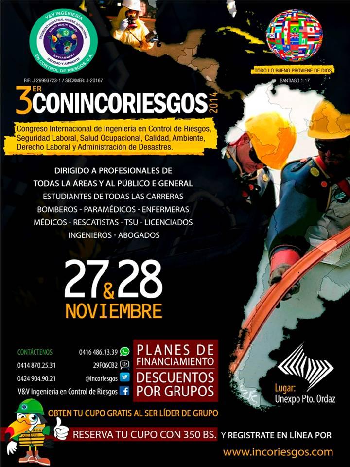 www.incoriesgos.com