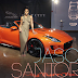 KELLY ROWLAND NEW BRAND AMBASSADOR FOR JAGUAR