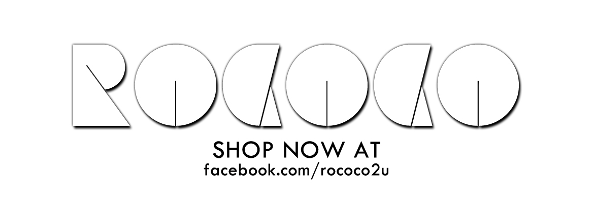 Rococo Beauty And Health Online Shopping Store