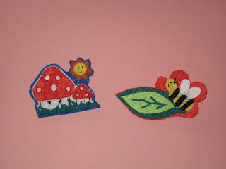 broche-seta-abeja