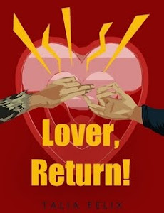 THE ULTIMATE LOVE SPELL GUIDE FOR RETURN OF A LOST LOVER