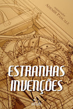 Estranhas Invenes