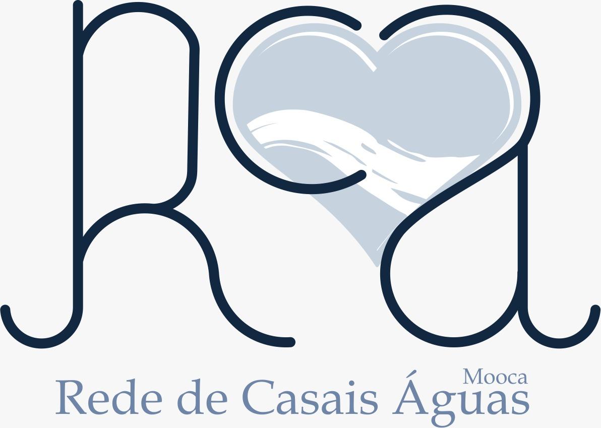 RCA - Rede de Casais Águas