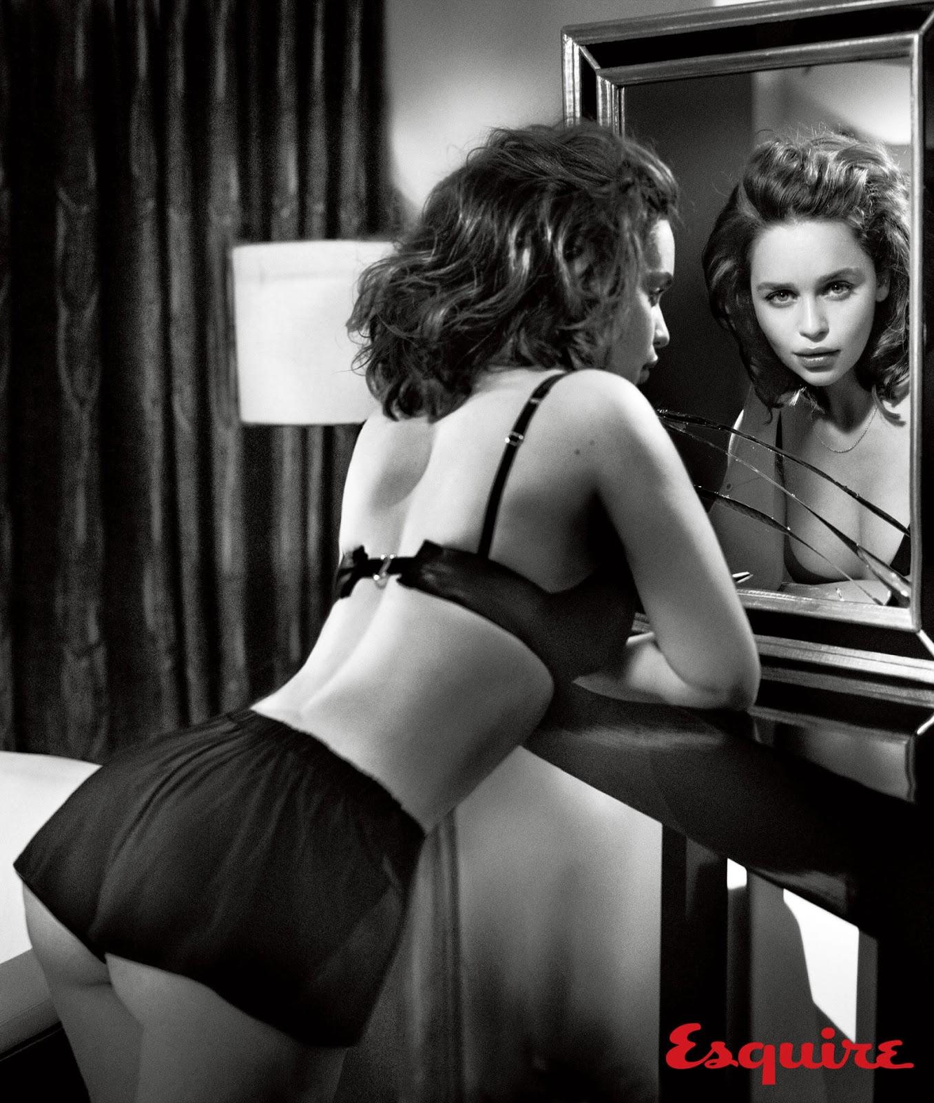 Holly Marie Kämme sexy Bilder