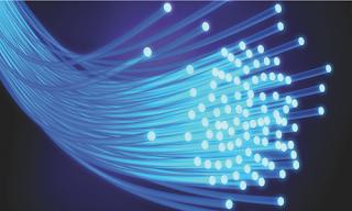 Provider Akses Internet Tercepat di Dunia, So Net Nuro