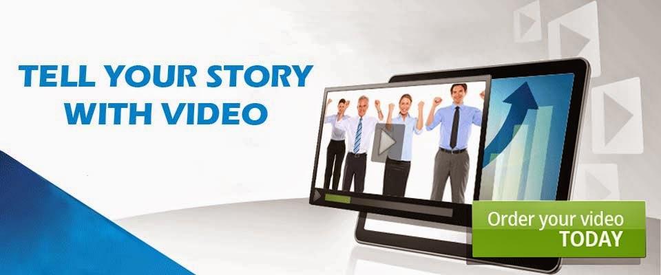 Jasa Pembuatan Video