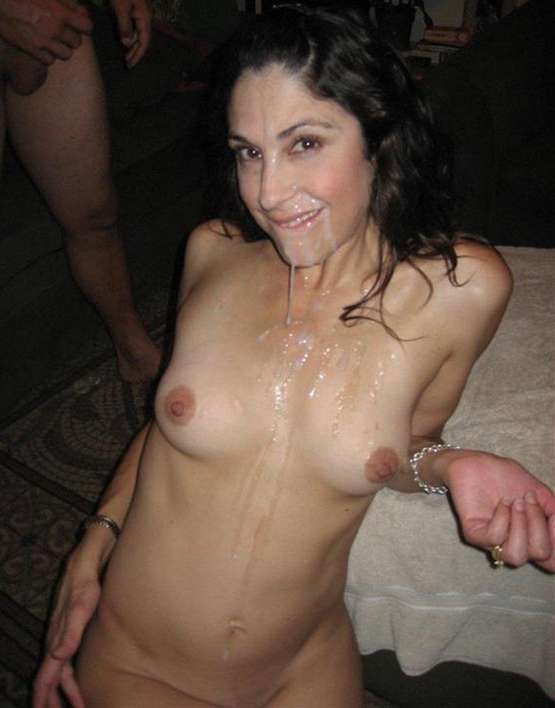 lindsay lohan young body nude