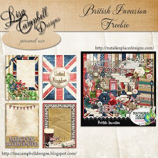 http://3.bp.blogspot.com/-vlwhnu8d8A4/VaT6_sh0RWI/AAAAAAAAIlM/8Q6jxL_84ow/s320/LCD_British_Invasion_Preview.jpg