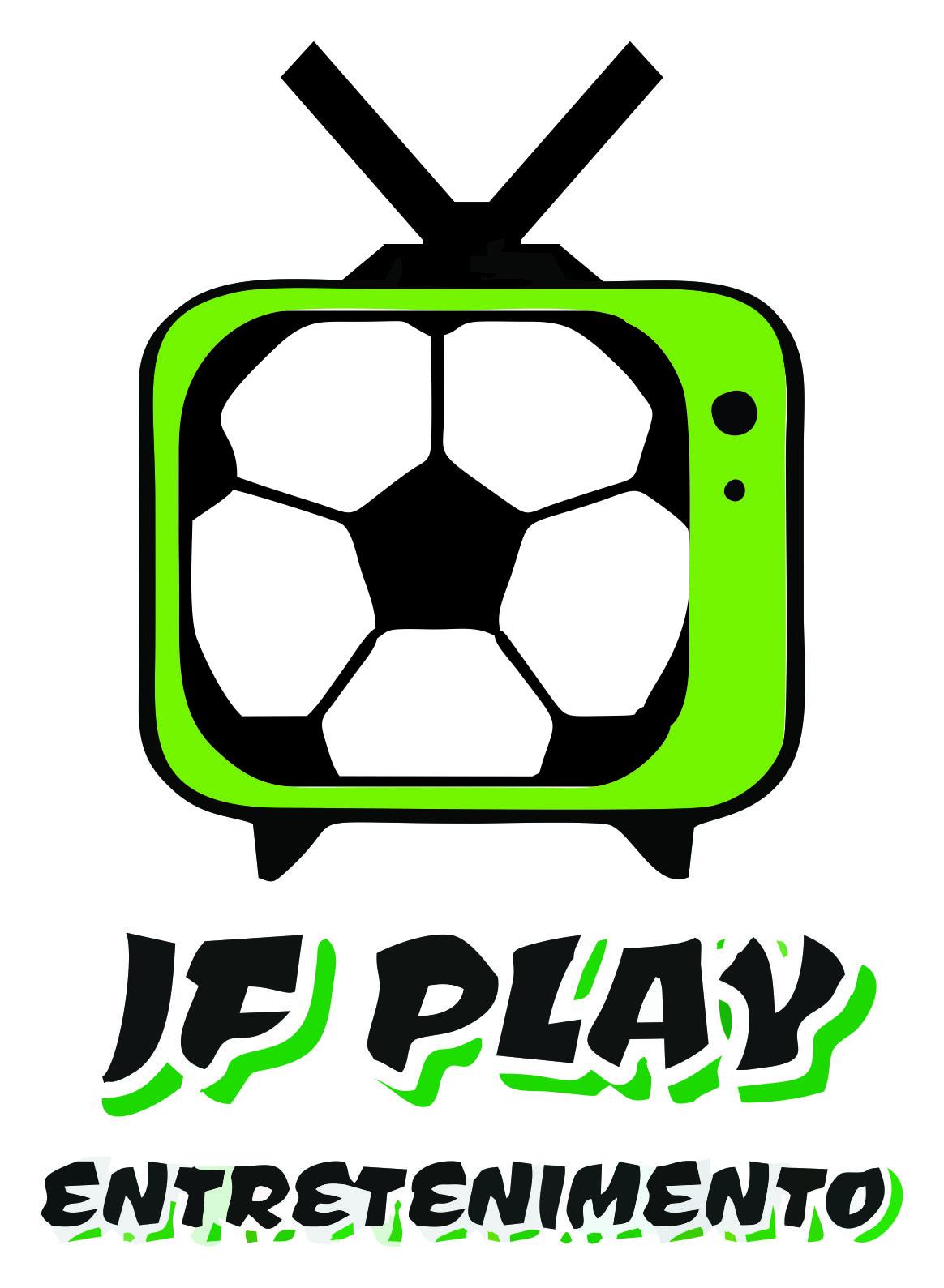 JF PLAY ENTRETENIMENTO