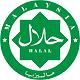 Johor Halal Food List