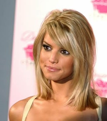 hairstyles for 2011 medium length. Hairstyles 2011 Medium