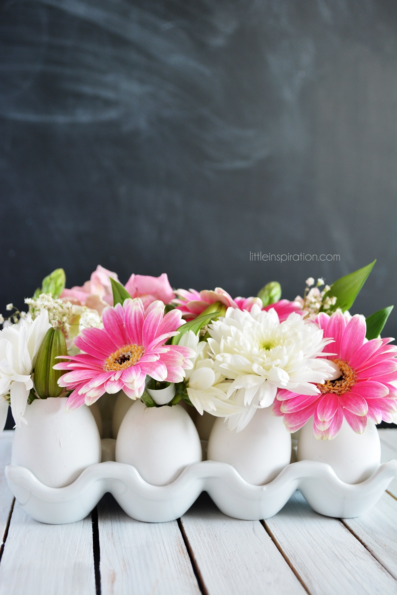 http://littleinspiration.com/2013/03/diy-eggshell-flower-centerpiece.html