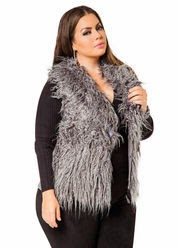 http://www.ashleystewart.com/long-faux-fur-vest/AS-020681_4579ASX.html?dwvar_AS-020681__4579ASX_color=greygables#start=3