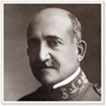 Coronel Gabriel de Morales
