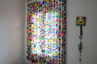Cortinas Recicladas, Materiales, Estilos, Ideas