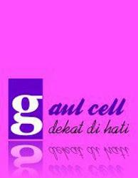 Gaul Cell Selayar