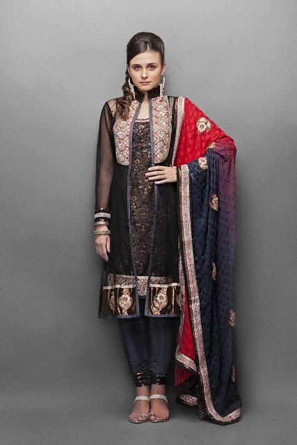Fashion for worlds shalvar kameez kurti bridle address mehndi