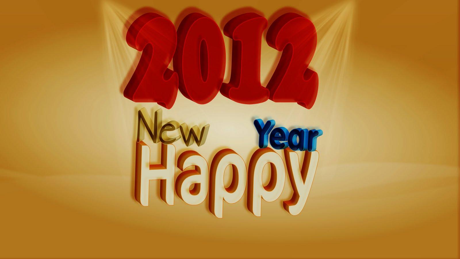 http://3.bp.blogspot.com/-vm0gdggTd8Y/Tv6fHdezEHI/AAAAAAAAAAg/a9bhd6bKrSI/s1600/2012-Happy-New-Year-wallpaper.jpg