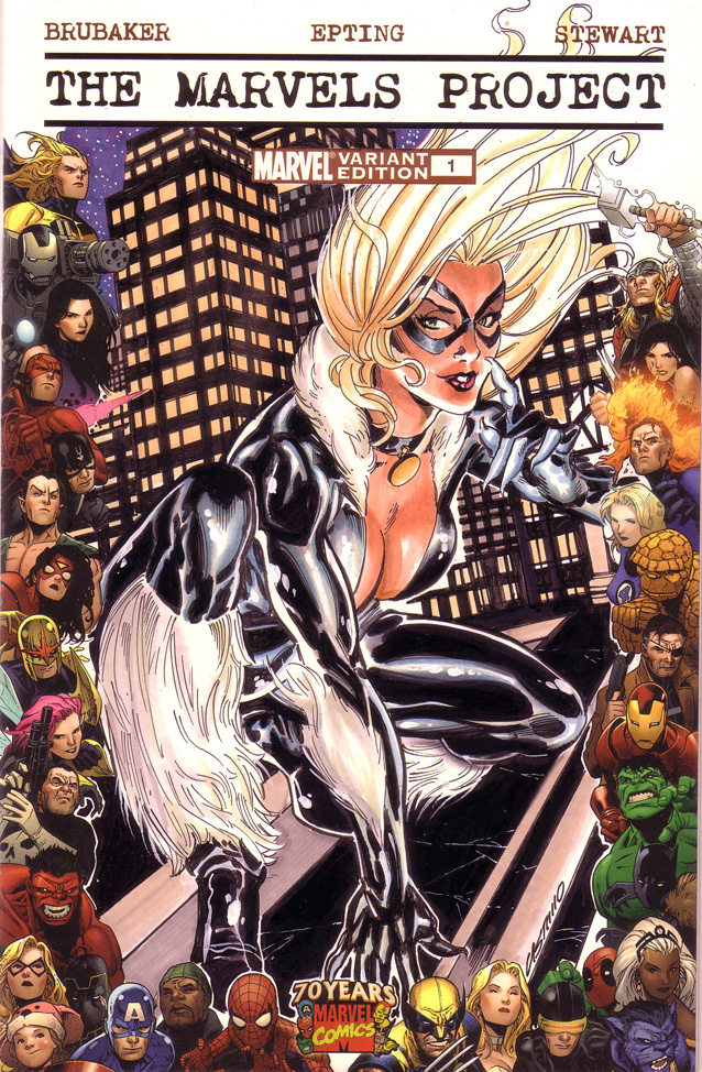 black cat rule 34