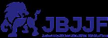 日本ブラジリアン柔術連盟