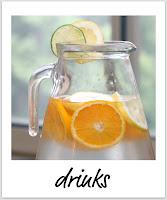 http://gingersnapjordan.blogspot.com/p/drinks.html