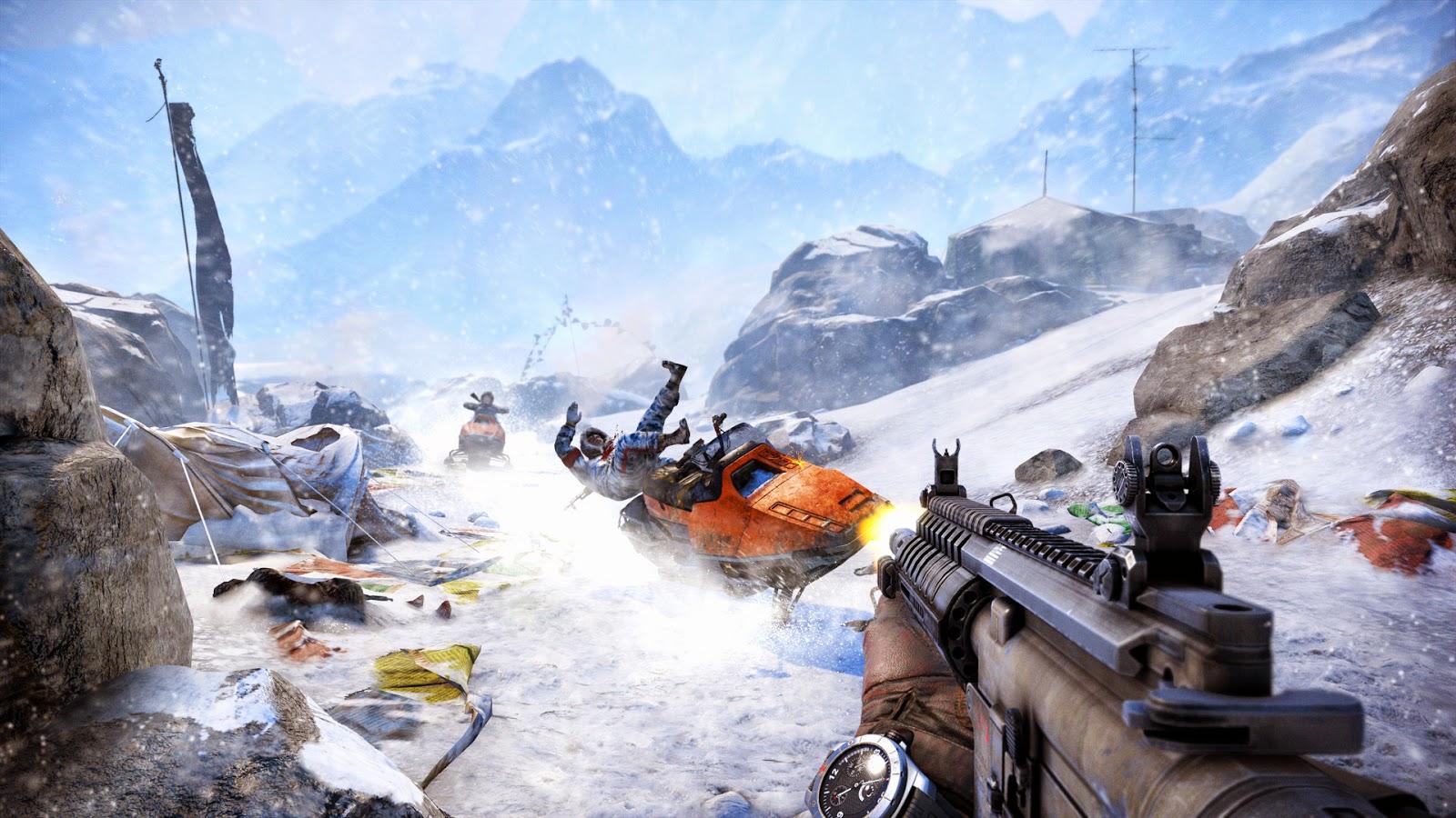 Far Cry 4-SKIDROW Full Game Fc4_screen_himalayas_snowmobile_gc_140813_10amcet_1407889598-jpg