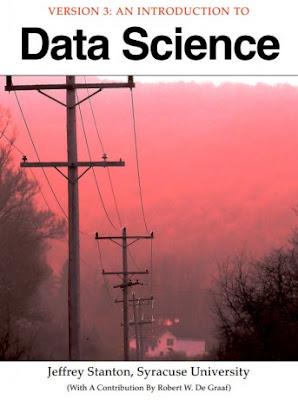 Incursionando en el mundo de la ciencia de los datos