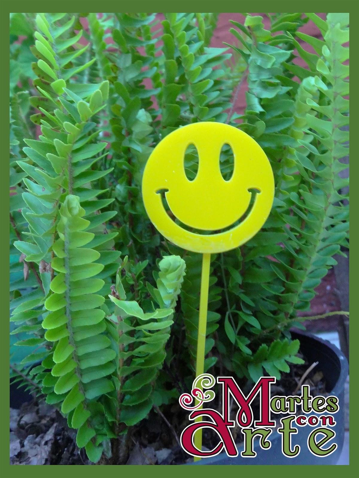 Famoso Tan Feliz Uñas Foto Patrón - Ideas Para Esmaltes - aroson.com