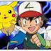 Informações & Curiosidades a respeito da 1ª Temporada do Anime!