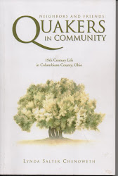 Neighbors and Friends: Quakers in Community