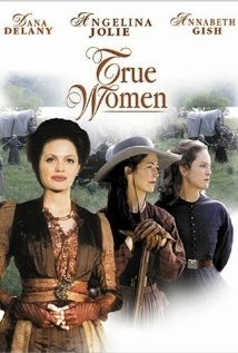 Watch True Women Online