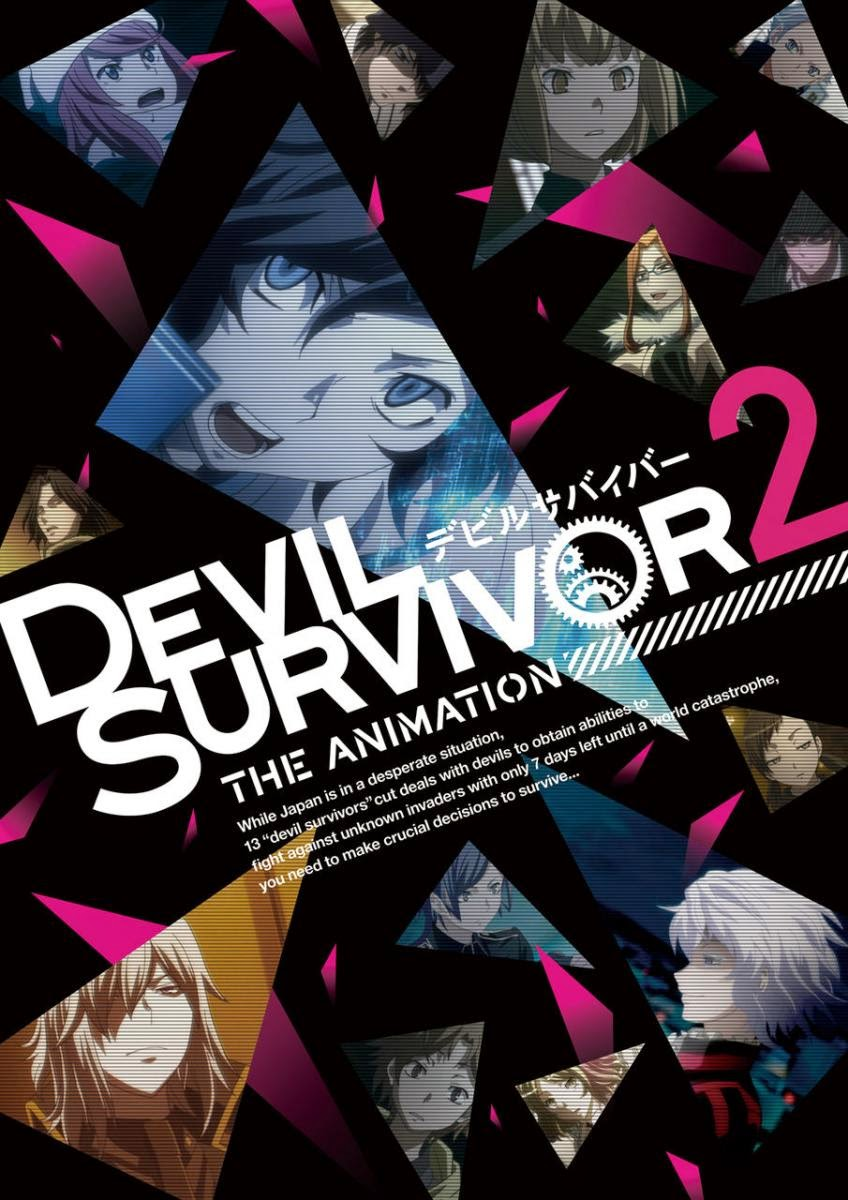 http://alextouchdown.blogspot.mx/2014/09/resena-anime-devil-survivor-2-animation.html