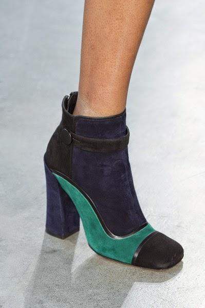 DerekLamb-MBFWNY-elblogdepatricia-shoes-zapatos-calzado-scarpe-calzature