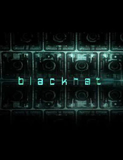 Blackhat (Amenaza en la red) (2015)