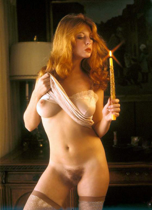 Hard femdom spankings clips