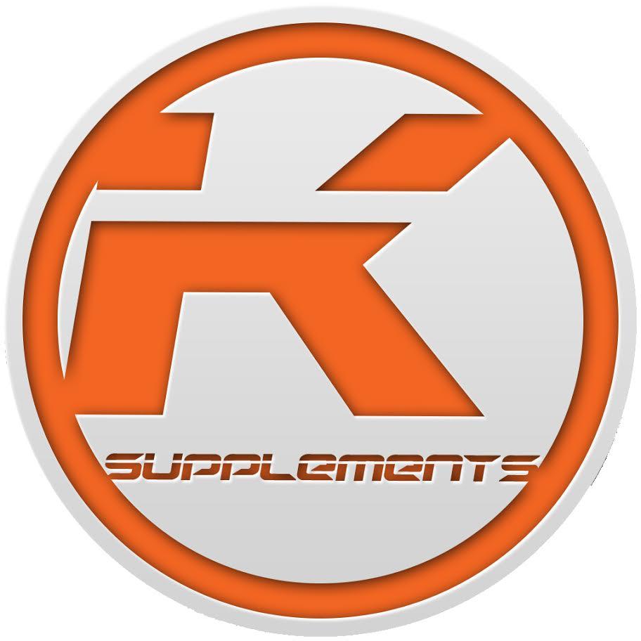 K-SUPPLEMENS