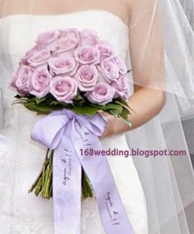 agnes b紫玫瑰花球真的好浪漫