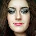 Aslan Burcu Makyajı Nasıl Olmalı?/ Blog Projesi