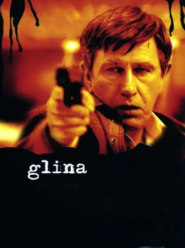 Glina - 2008